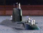 Подводная коррупция в оплотах демократии и свободы