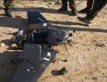 Засекреченный убийца дронов ИГИЛ отправился из Израиля в США