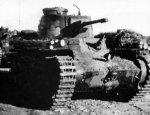 Десантники против танков: бой на острове Шумшу
