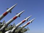 Ракетный конфликт между США и Россией: что произошло?