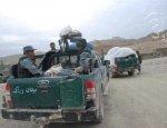 13 боевиков и полевой командир ликвидированы в Афганистане