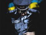 На Украине хотят карать жителей Донбасса и транслировать это по ТВ