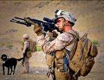 НАТО готовится к войне с сильным противником