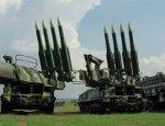 Американская угроза: СНГ обновляет противовоздушную оборону до «АнтиПРО»