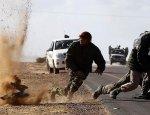 Террористы обречены: Курды взяли боевиков ИГ в кольцо