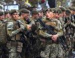 Американцы об украинской армии: «Это каменный век»