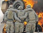 NI: Пришел конец интервенции США в Афганистане