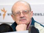 Пионтковский: наступление России на Украину обернется катастрофой