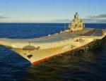 Вызов безопасности: насколько России необходим новый авианосец