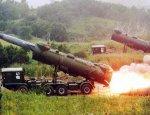 «Искандеры-М» и ПБРК «Бастион» сделают армию России еще мощнее