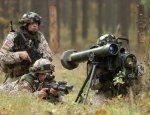 Когда амбиции зашкаливают: зачем Латвии милитаризация