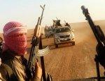 Внутривидовая борьба: Ан-Нусра не оставила шансов ИГИЛ на границе с Ливаном