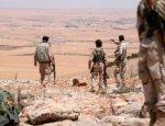 Планы американцев: Сирию покидать не намерены