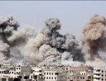 Авиация Асада сорвала масштабное наступление исламистов серией авиаударов
