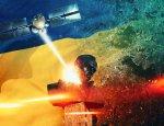 «Космический» теракт: как Россия «уничтожила» крупнейший арсенал Украины