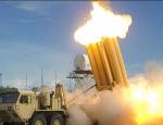Третья атомная сила: почему в США и России заговорили о ядерном оружии