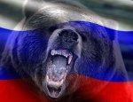 DN: нейтральной Швеции напомнили об «опаляющем дыхании русского медведя»