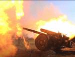 Кровавый кошмар: ВКС РФ и «Тигры» уничтожили свыше 1000 боевиков в Хаме