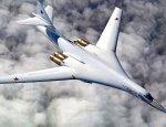 Минобороны модернизирует все стратегические бомбардировщики Ту-160