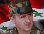 Асад дисквалифицирует американских тренеров