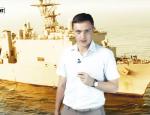 Константин Кнырик: Американцы будут возрождать флот Украины