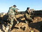 Глубокий продвижение сообразно тылам САА: боевики провели внезапную контратаку во Хаме
