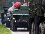Национальная система ПРО ставит крест на стратегии «глобального удара» США