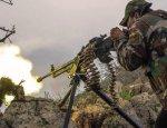 Сводка, Сирия: командиры бородачей угодили в смертельную засаду сил Асада