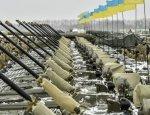 Украина создаёт передовое оружие нового поколения
