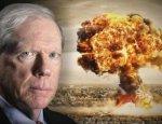 Пол Крейг Робертс : Россия готовит превентивный ядерный удар по Америке