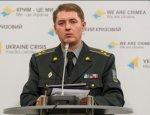 Мотузяник: Из-за взрыва на военном складе будет усилена охрана других баз
