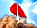 Япония готовится к войне за острова
