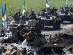 """Европа дорого """"заплатит"""" за разжигание войны Украины с Россией"""