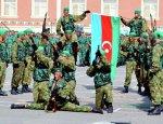В Азербайджане общественность требует признать поражение в войне за Карабах