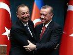 Азербайджан и Турция готовят удар по Нагорному Карабаху
