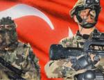 Турецкий гамбит: Зачем Эрдоган бросает пушечное мясо на штурм в Сирии