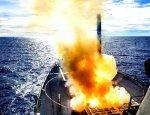 Удар США по Асаду срикошетит по российским войскам