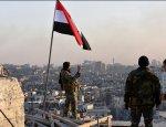 Сирия-2017: направление к победе