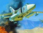 Бой за сердце САР: ВКС РФ сдерживает США и Израиль от захвата Дейр эз-Зор