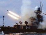В России запустили серийное производство ракет для РПК-8
