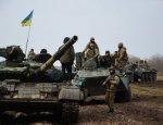 Демонстрация бессилия ВСУ: зачем Украина бряцает ржавым оружием у границ с Крымом?