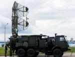 Восточный военный округ получит уникальную РЛС «Каста-2»