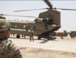 Второй Вьетнам: почему американсие военные не желают уходить из Сирии