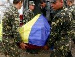 """ВСУ в зоне """"АТО"""" не располагают спецтранспортом для перевозки убитых"""