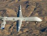 The Sun: США перебросили к границам КНДР армаду ударных дронов