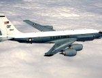Русские асы «нагнули» самолёт ВВС США