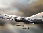 Россия и Турция стали братьями по оружию