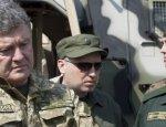 Порошенко и Аваков начали войну за неонацистское наследие