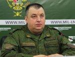 Филипоненко: Военкомат Беловодска ввел поборы за отказ служить в ВСУ