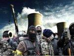 Венец украинского маразма: Кремль готовит АТОшников для захвата АЭС